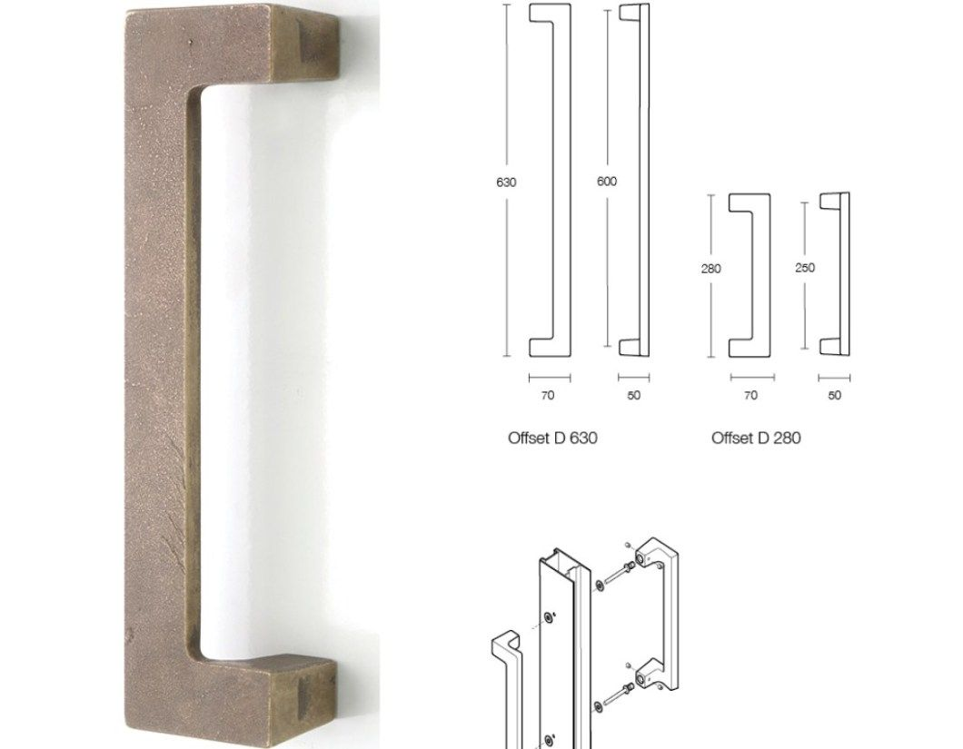 Handicapped Hardware For Sliding Pocket Doors Http