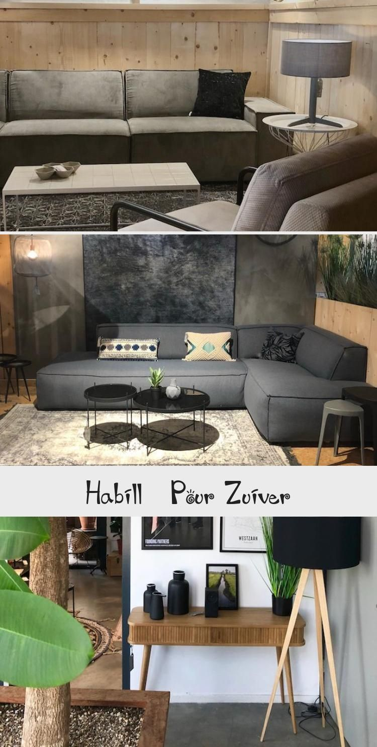 Habille Pour Zuiver In 2020 Outdoor Furniture Sets Furniture