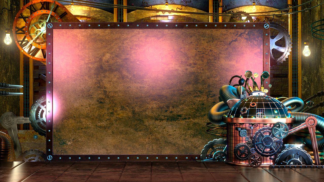Игровые автоматы играть бесплатно манки