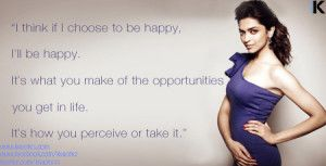 Kquotes Deepika Padukone Quotes Celebration Quotes Deepika Padukone