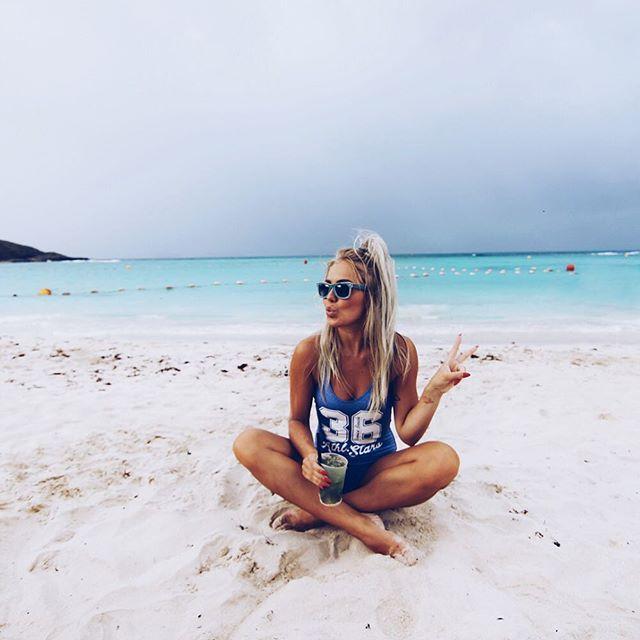 ♒ PARADISE FOTOGRAFIAS ☼   Paradise...   Pinterest