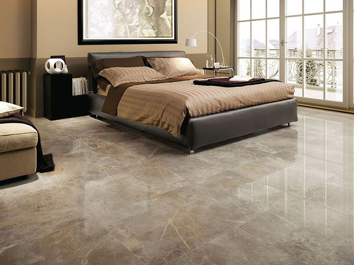 Resemblance Of Porcelain Tile That Looks Like Marble For