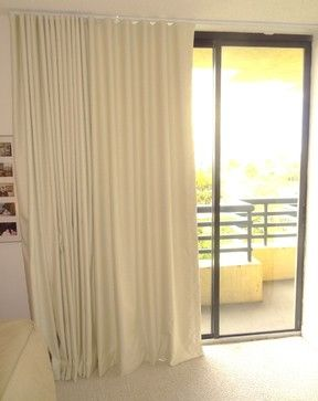 window treatments miami ripple fold blackout curtains modern bedroom miami maria j window treatments and home décor