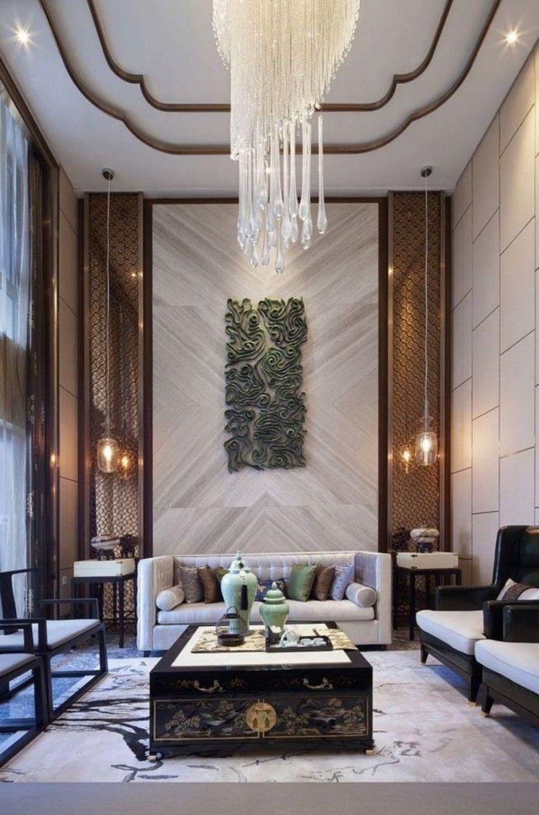 25 Stunning Modern Interior Decorating Inspiration Contemporary Sofa Design Luxury Interior Luxury Home Decor