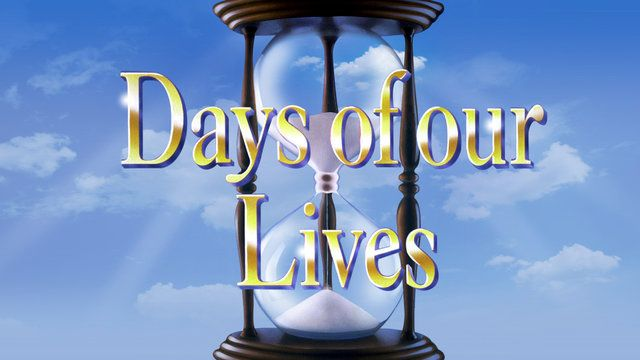 Fantastic News For Days Of Our Lives Fans Nbc Has Reportedly Cancelled The 3rd Hour Of The Today Show This Was Don Days Of Our Lives Life Cast Soap Opera