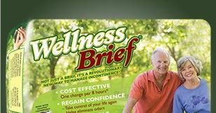 Incontinence Issues Minimized With the Best Adult Diapers