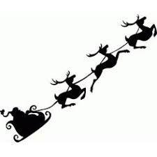 bildergebnis für silhouette weihnachtsstern | scherenschnitt weihnachten, weihnachten