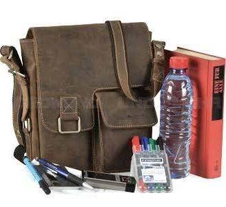 vintage ledertaschen herren - Google-Suche