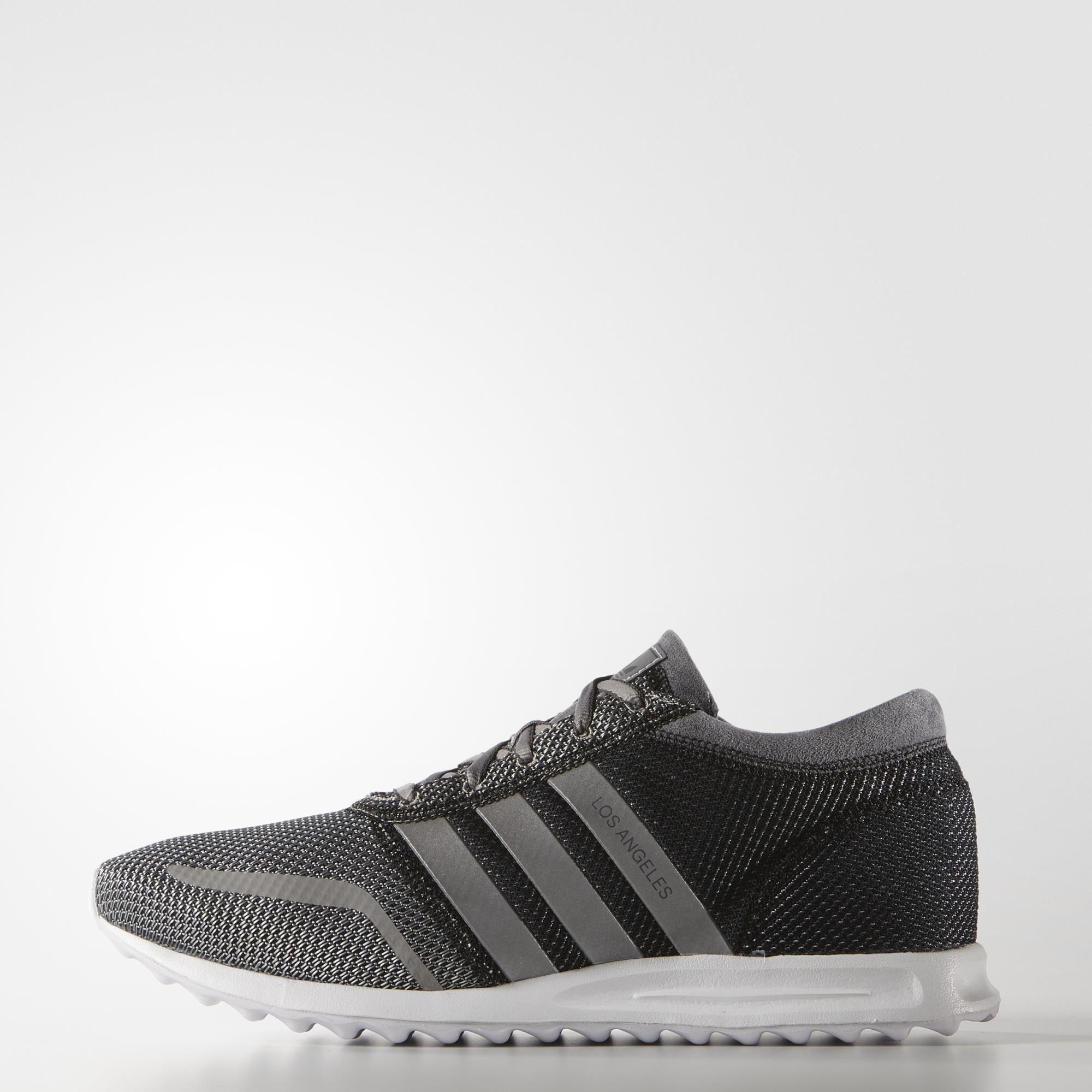 adidas - Los Angeles Schuh