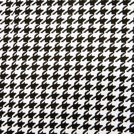 Fabric Cotton Lycra Print Geometric Color White Transparency