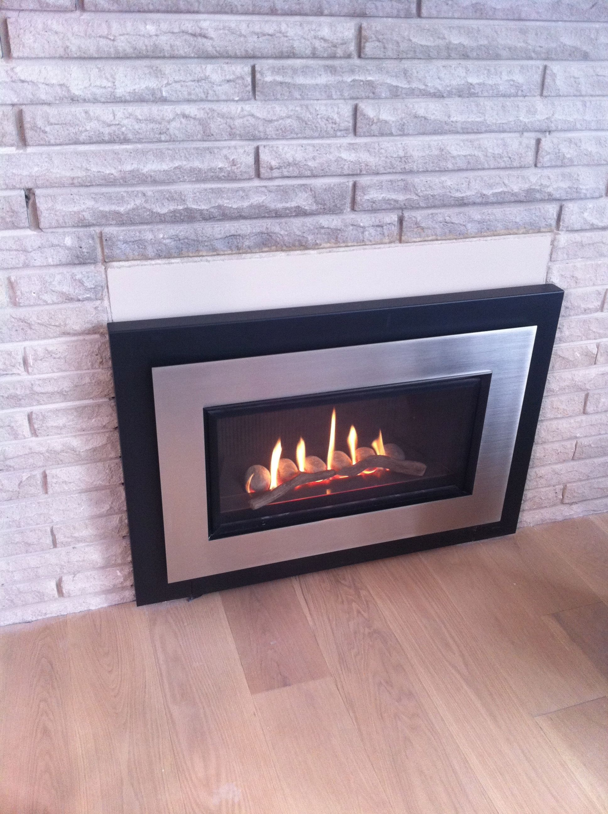 Gas Fireplace Store Valor Fireplaces Gas Fireplace Insert John Diana
