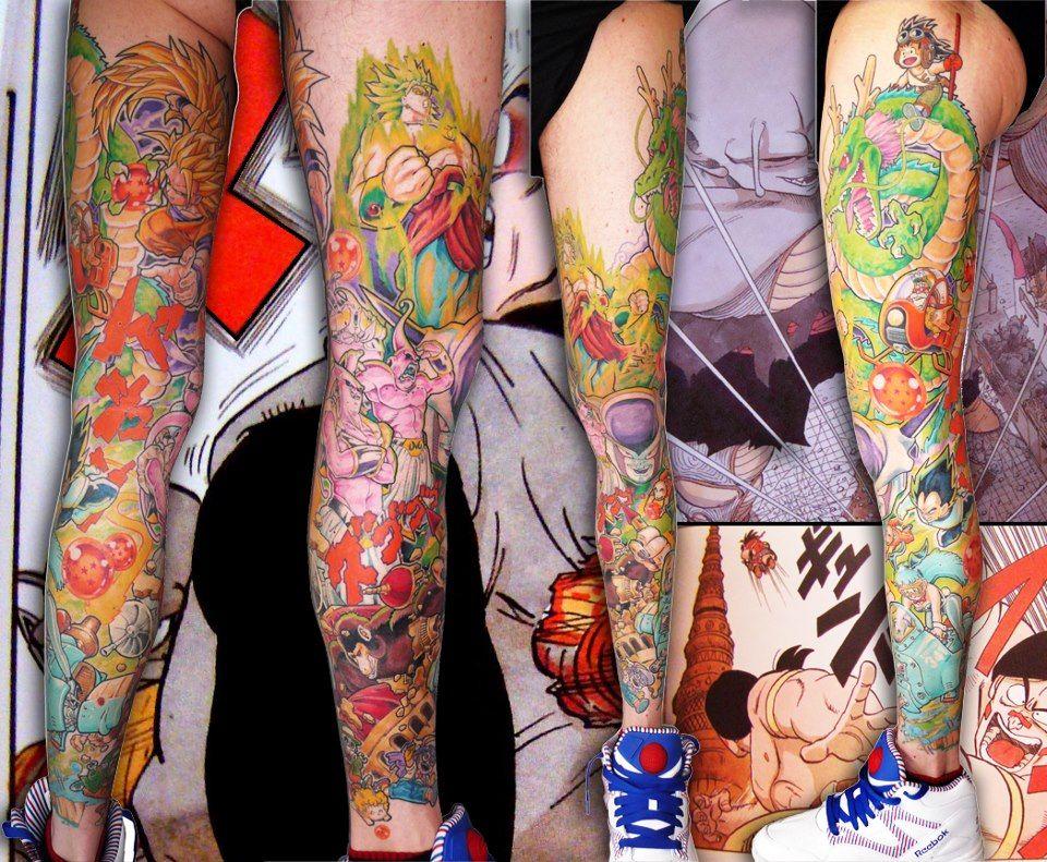 Pin On Tattooo