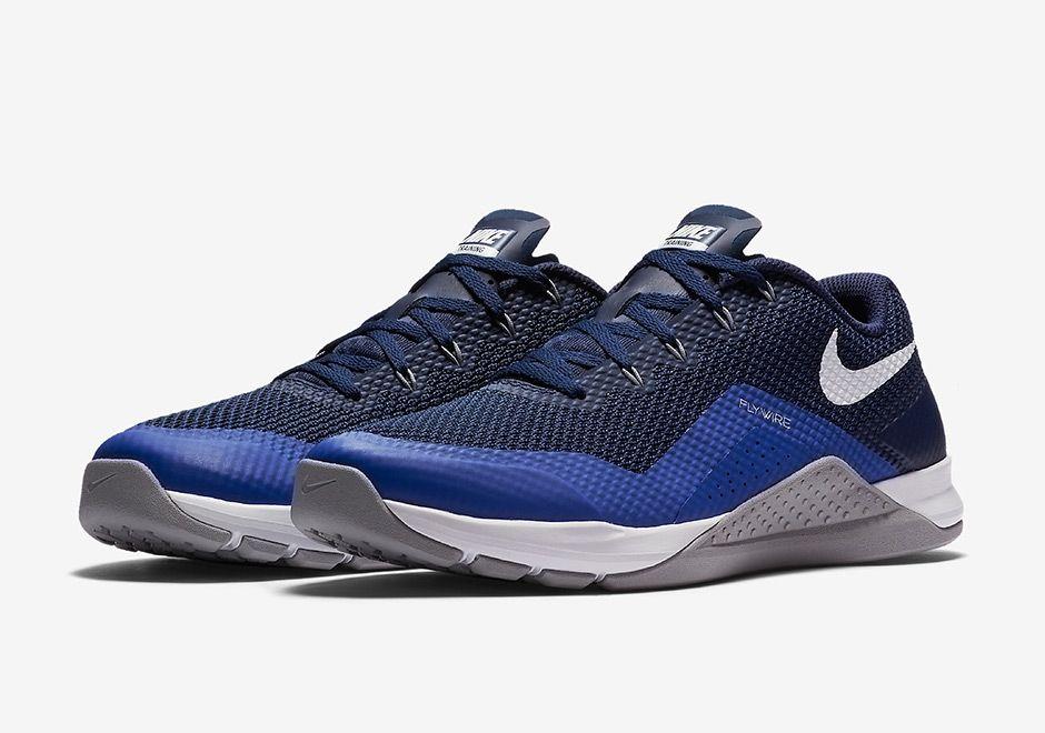 Nike Metcon Repper Dsx 898048 002 Sneakernews Com Cross Training Shoes Nike Nike Men