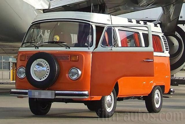 oldtimer vw t2 westfalia campingbus zum mieten vw bus mieten pinterest. Black Bedroom Furniture Sets. Home Design Ideas
