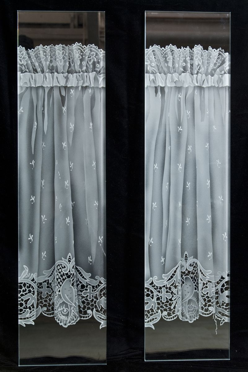 Lace Door Panels Products I Love Pinterest Doors Panel Doors