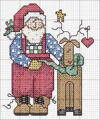 1000 Artes: Gráficos Ponto Cruz Natal