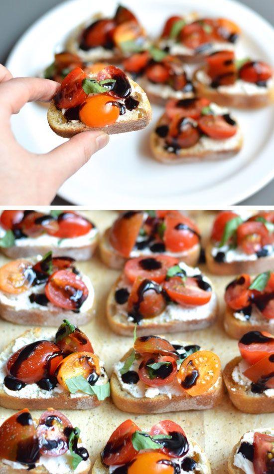 22 Diy Summer Wedding Ideas On A Budget Yummy Food Pinterest