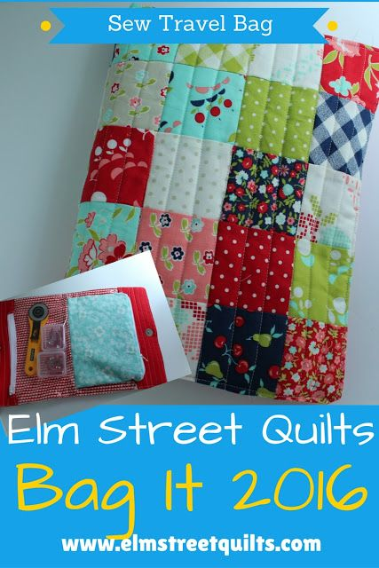 Finished Or Not Friday At Busy Hands Quilts A Linky Party Elm