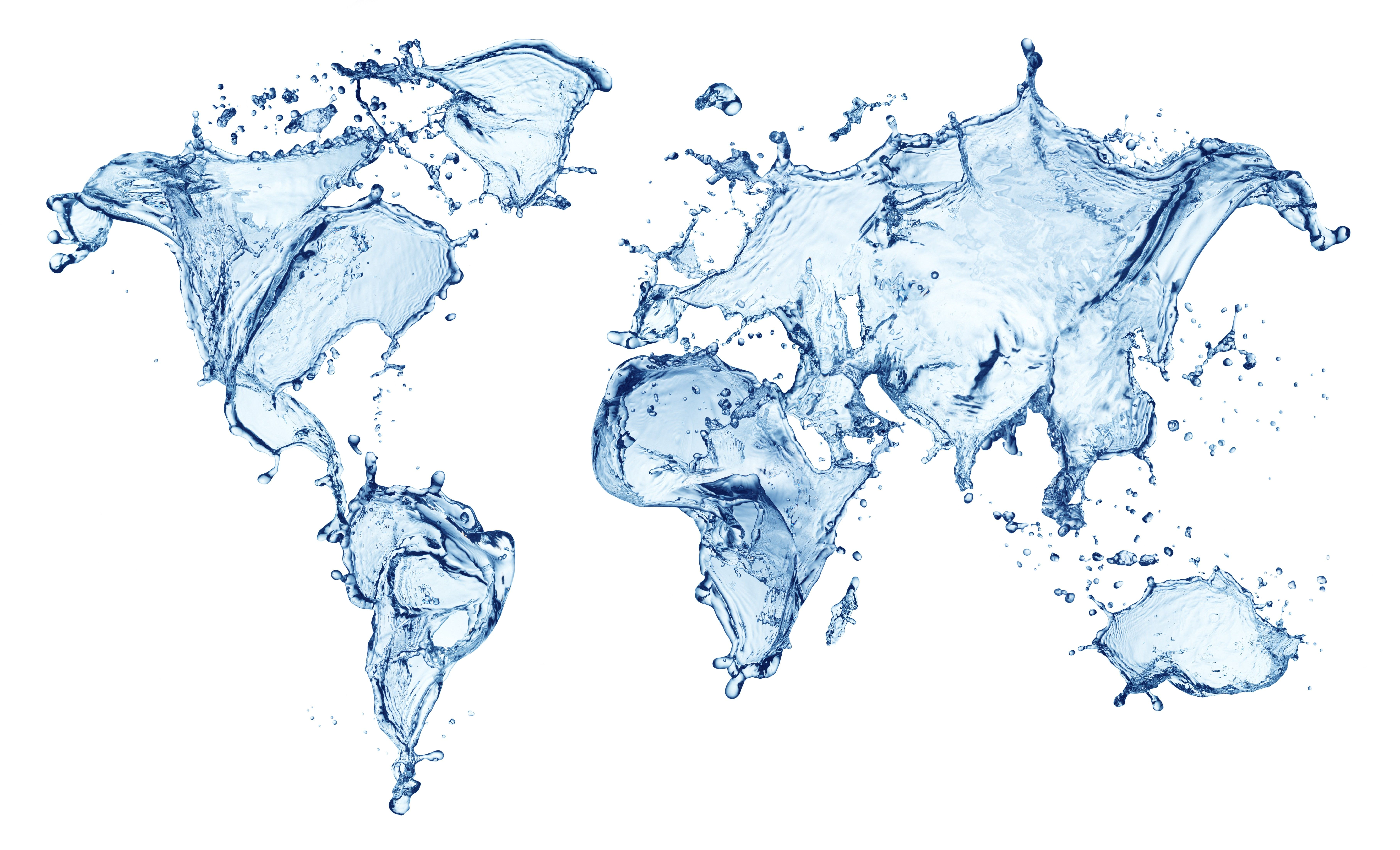 World water day map hd desktopg 72574407 world map wallpaper world map water abstract maps px wallpapers resolution filesize kb added on january tagged world map gumiabroncs Gallery