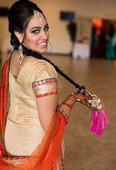 Pin By Nina On Hair Punjabi Hairstyles Indian Hairstyles Mens Hairstyles Medium