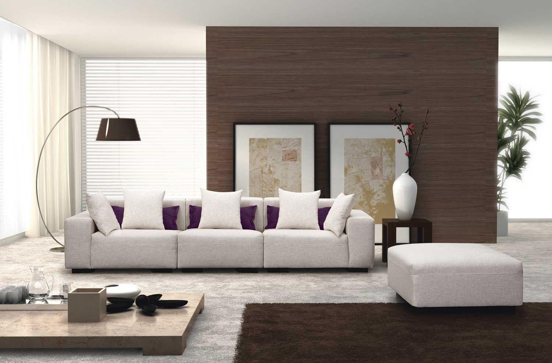 Amazon Com Exclusive Modern Furniture Edition 1 Hans Wael Modern Sofa Elite Modern Sofa Sofa Furniture