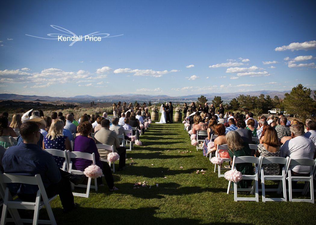 20++ Reno wedding chapels 24 hour information
