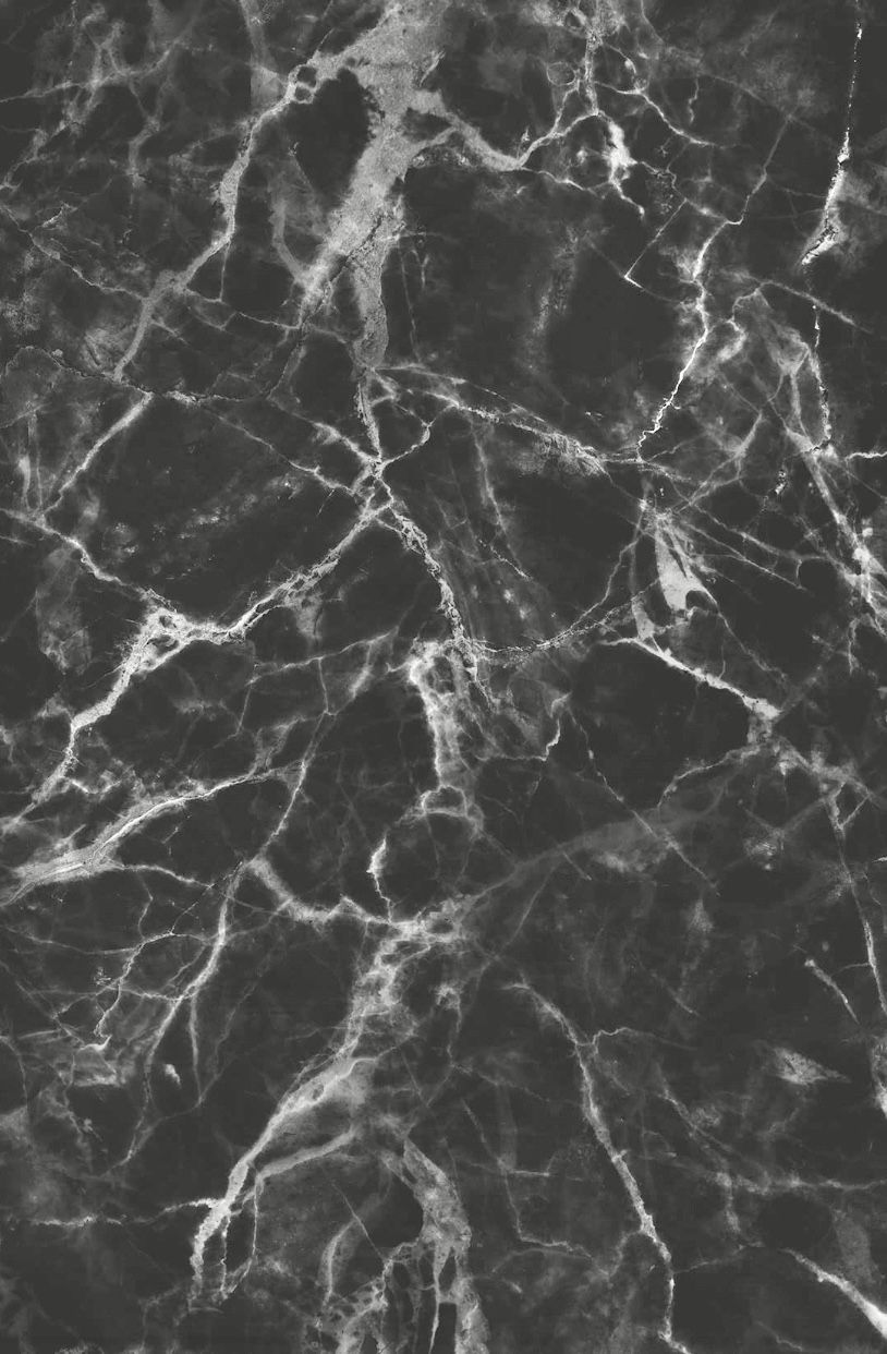 Pin By Ling On Phone Wallpapers Marble Iphone Wallpaper Aesthetic Iphone Wallpaper Marble Wallpaper