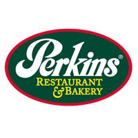 Perkins Family Restaurant Gluten Free Menu | Perkins ...