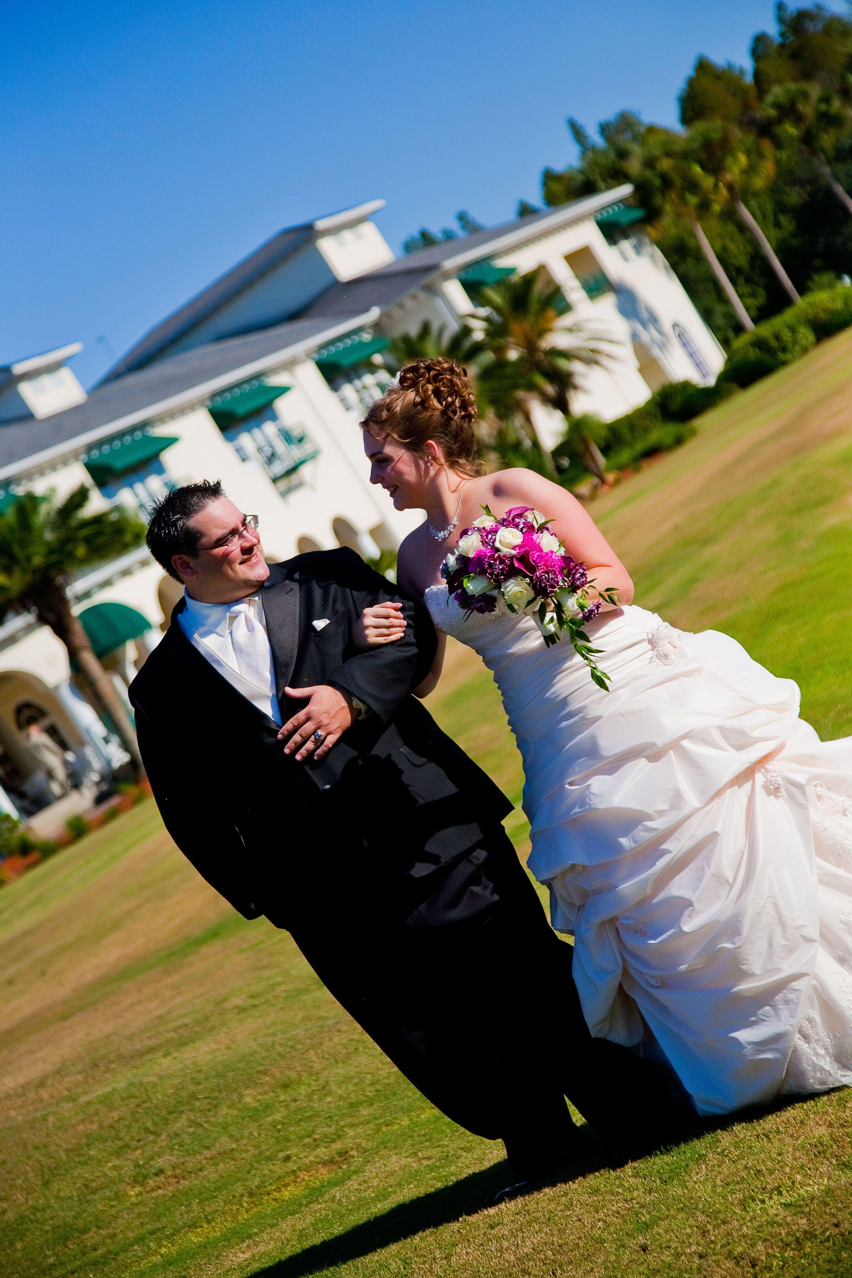 Tampa palms country club tampa fl wedding photographers tampa