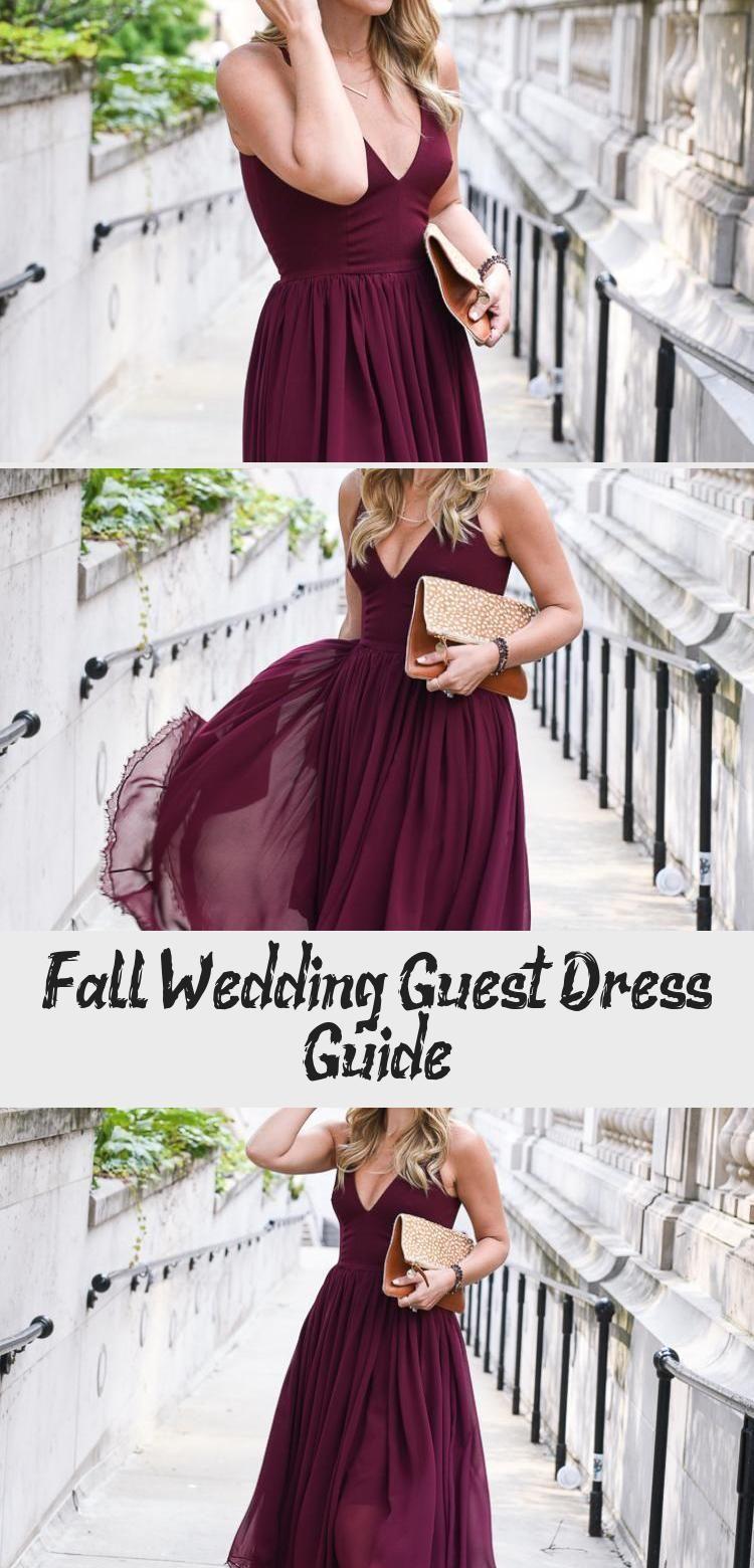 Fall Cocktail Dress Wedding Fall Wedding Guest Dress Guide Kayla S Blog Fall Cockta Fall Wedding Guest Dress Cocktail Dress Wedding Wedding Guest Dress [ 1560 x 750 Pixel ]