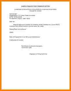 6 Application Letter Of Tender Quote Templates Application