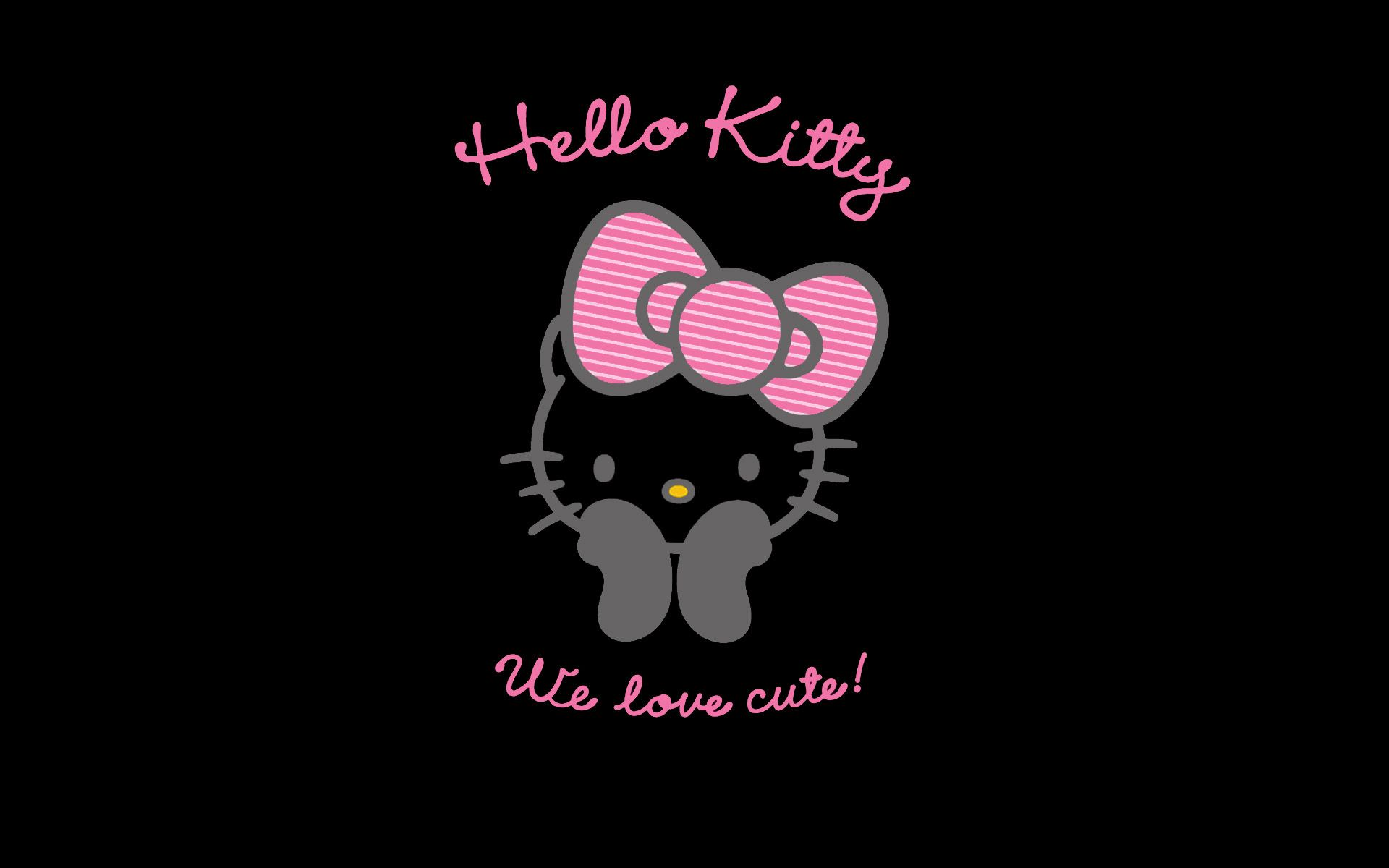 Great Wallpaper Hello Kitty White - 22ccbad8980d8fd9791de2de7b85a1ed  Perfect Image Reference_289514.jpg
