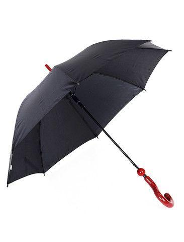 Seventh Doctor Question Mark Umbrella -  (Sylvester McCoy - 7th doctor) - Buy