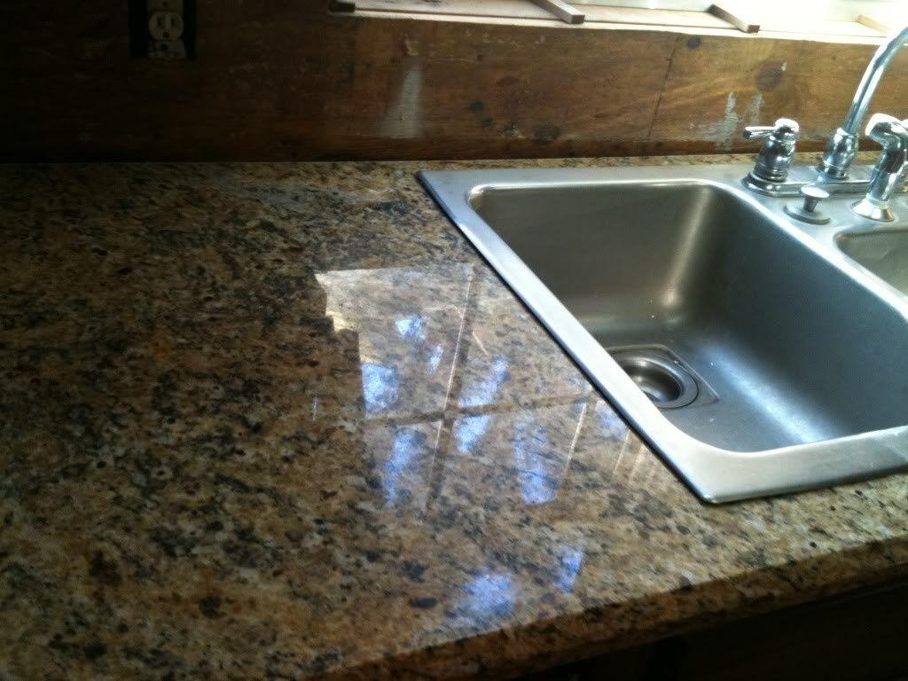 50 Granite Countertop Sink Kitchen Counter Top Ideas Check More