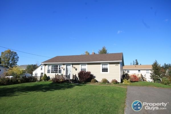 Private Sale: 39 Melody Lane, Charlottetown, Prince Edward Island - PropertyGuys.com
