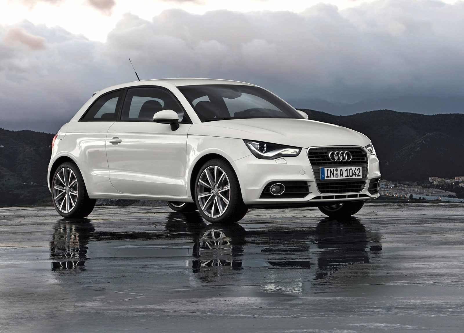 Audi a1 hd wallpapers get free top quality audi a1 hd wallpapers for your desktop