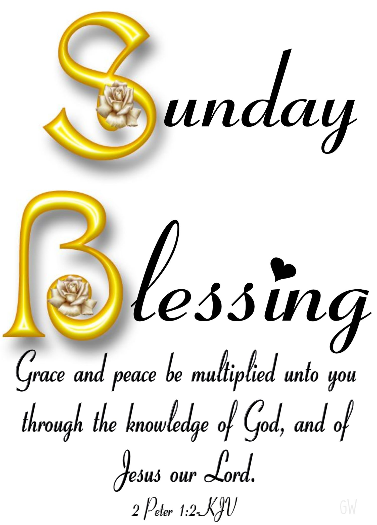Sunday Blessings   Sunday morning quotes, Morning greetings quotes ...