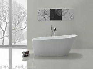 Bathroom-Acrylic-Free-Standing-Bath-Tub-1680-x-720-x-730-FREESTANDING