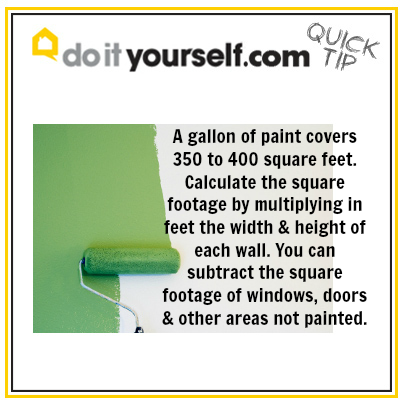 .How much paint do i need? Cute home decor, Painting