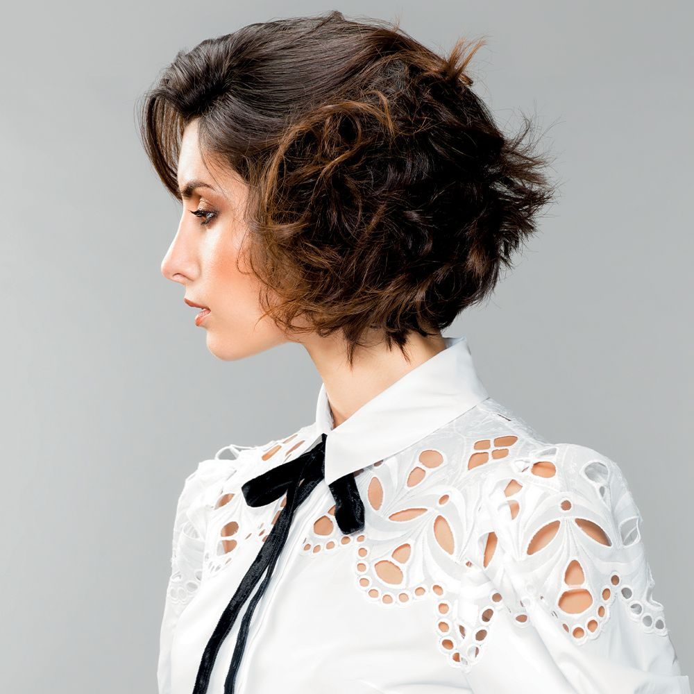 15++ Pascal coiffure des idees