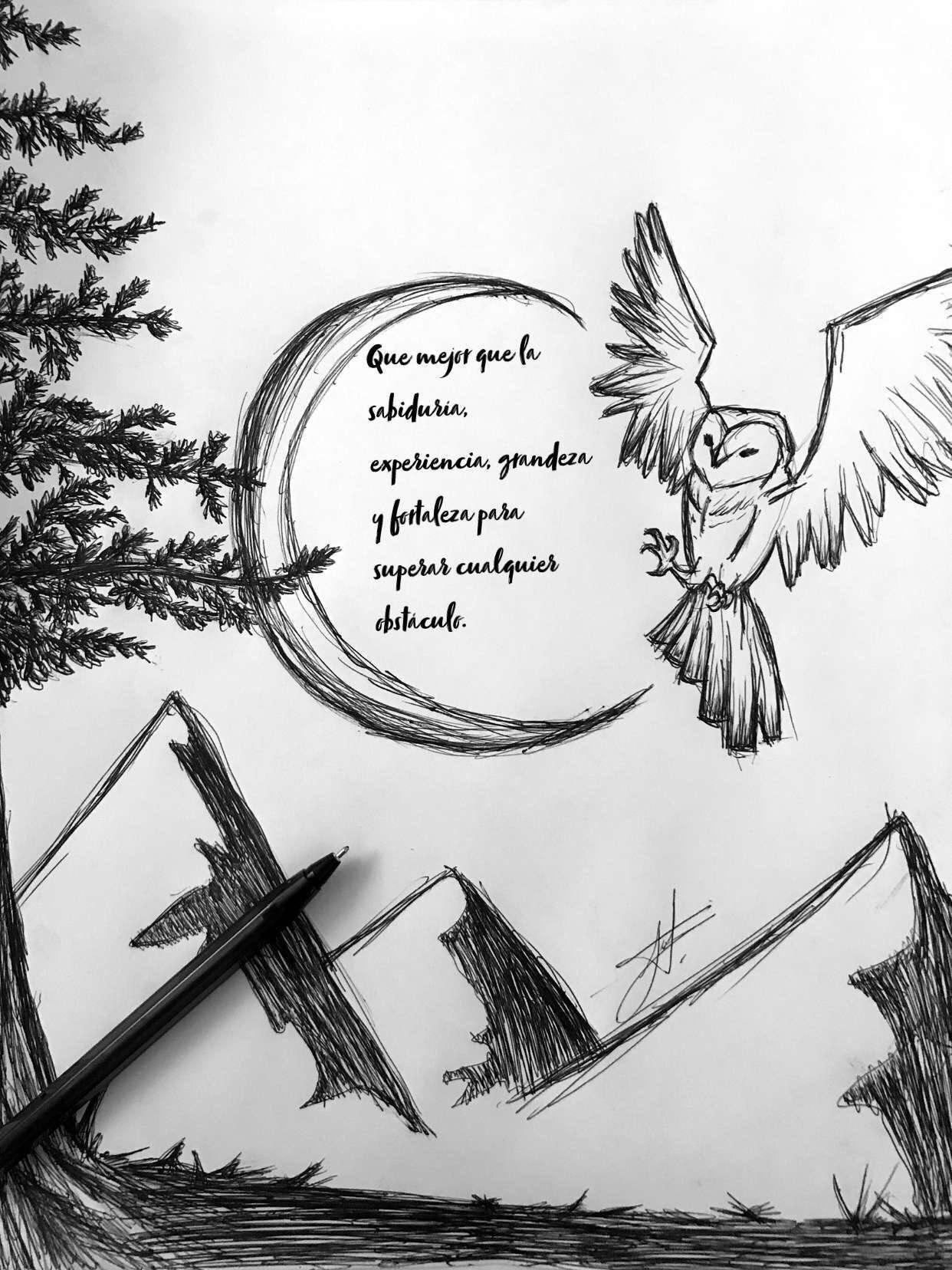Experiencia Grandeza Fortaleza Y Sabiduria Chica Tumblr Dibujo Lisa Blackpink Fondo De Pantalla Dibujos