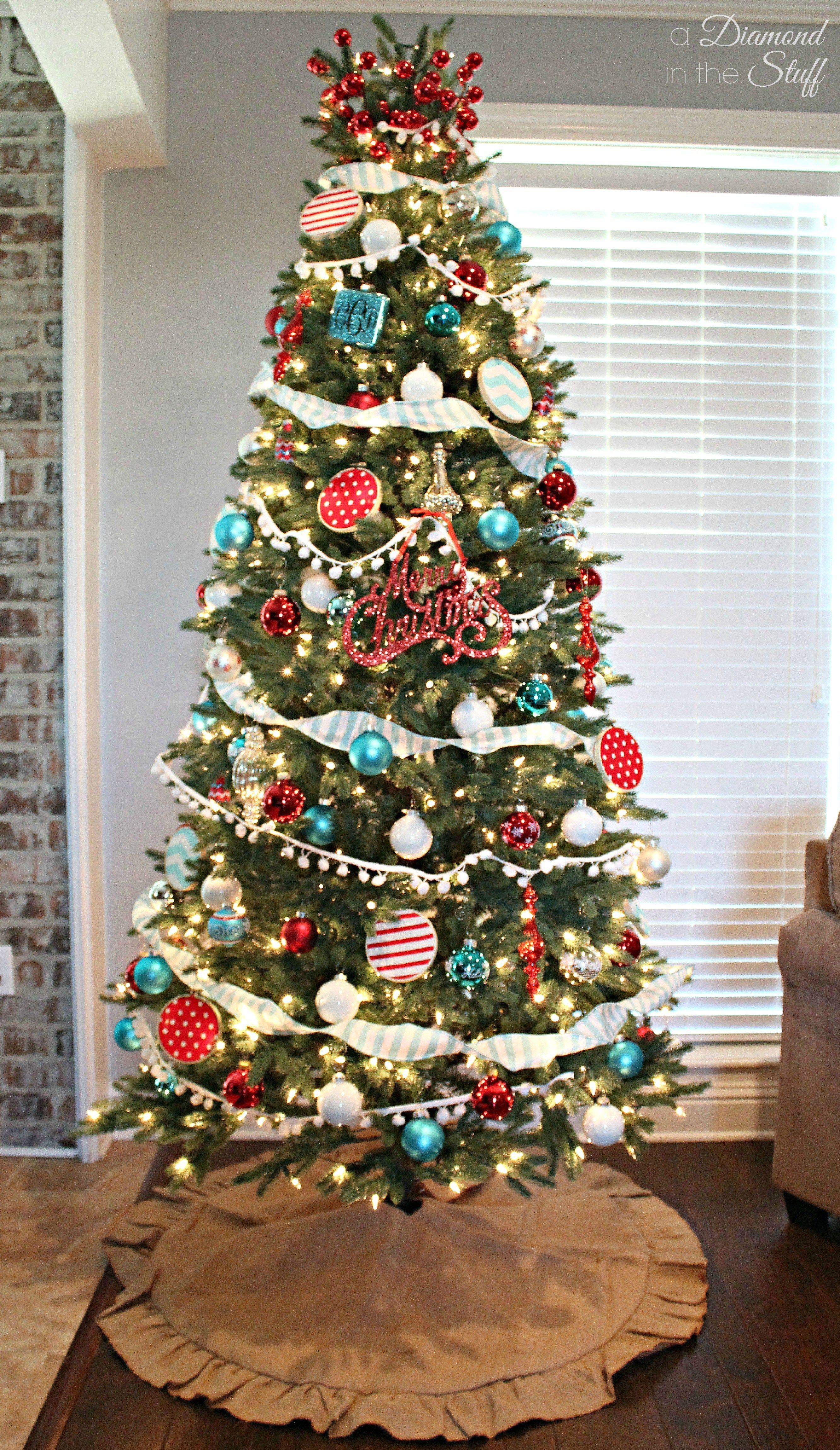 Pin by Josh Rennemann on christmas decorating Pinterest