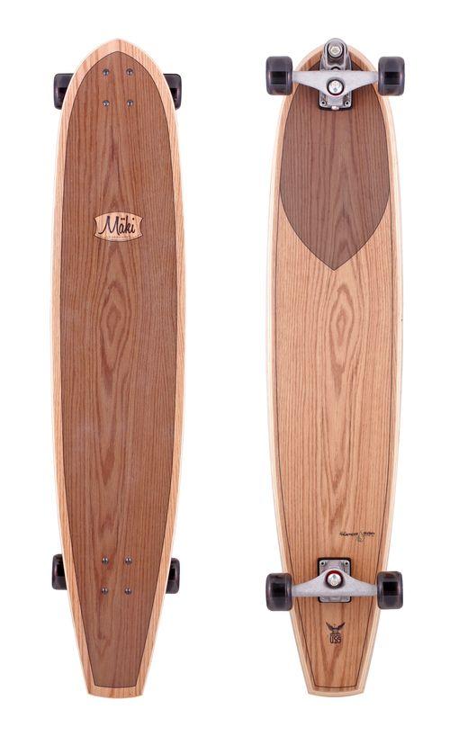 maki-longboards-skipper.jpg
