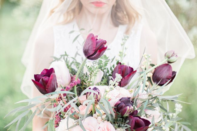 Lady At The Lake Wedding Style Inspiration By Jessica Davies Photography