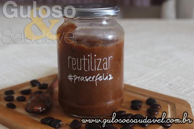 Use esta deliciosa Geleia de Tamarindo Diet em rocamboles, tortas, pães, torradas e é igualmente saborosa com carnes assadas!     #Receita aqui: http://www.gulosoesaudavel.com.br/2017/03/27/geleia-de-tamarindo-diet/