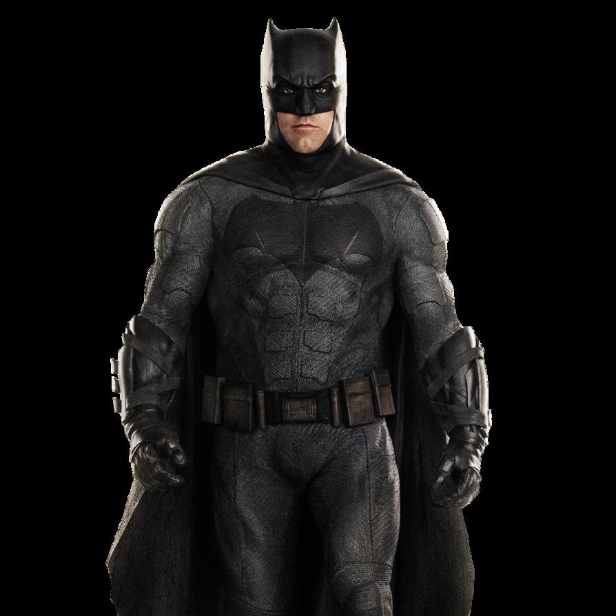 Batman Justice League Png Image Batman Png Png Images