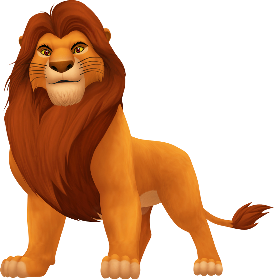 Mufasa Pictures 5 HD Wallpapers