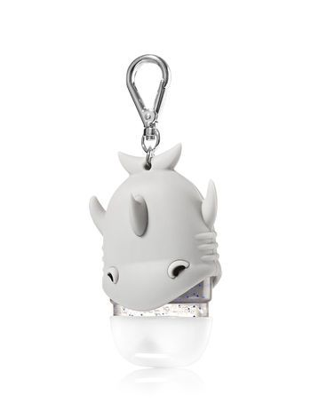 Space Kitty Pocketbac Holder Bath And Body Works Bath And
