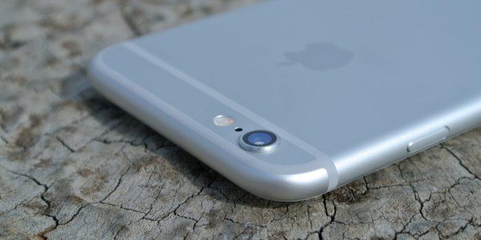 Cara Mudah Update iOS Buat Kamu yang Tidak Bisa Terhubung