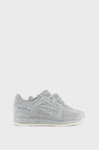 more photos 90a83 90b01 Sneakers, crackled calfskin-silver - CHANEL   Sneakers (designer)   Casual  Shoes! -espadrilles....   Chanel sneakers, Sneakers fashion, Chanel shoes